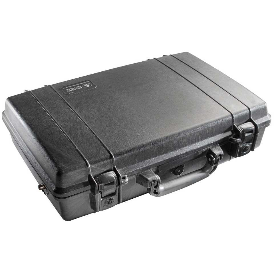 Pelican 1490 Laptop Carry Case
