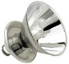 Pelican 2004 Lamp Module