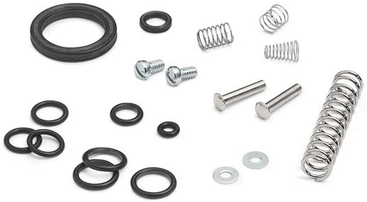 Ralston AP0V / APGV Pump Repair Kit