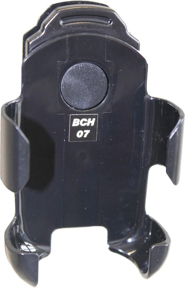 Ex-Handy 07 / 08 Belt Clip