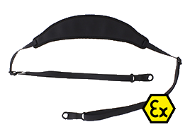 CS T01 Carrying Strap (suits Tab-Ex 01 Z1)