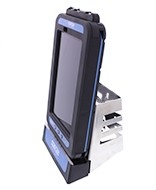 Docking Station for Tab-Ex 01 Zone 1 Tablet