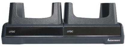 Ci70-Ex Dual Dock