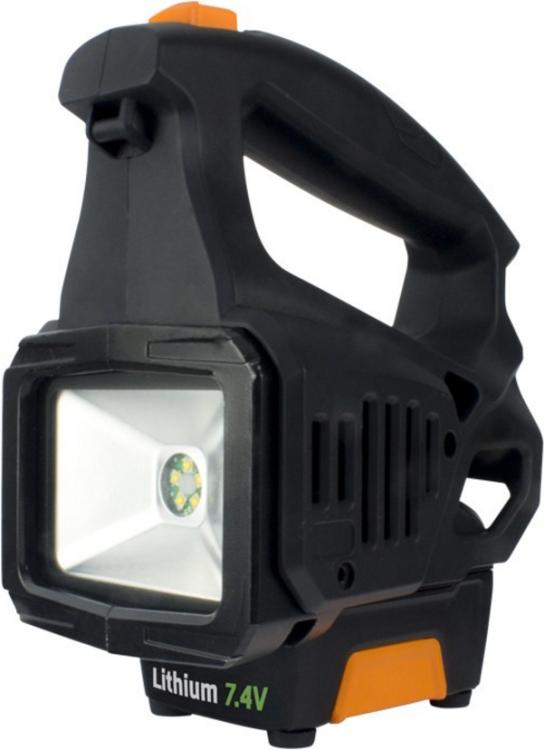 CorDEX Genesis FL4700 Lantern