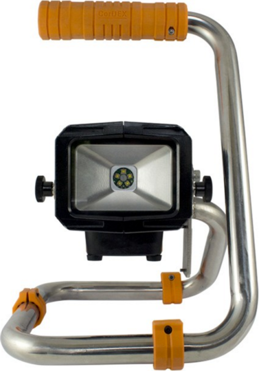 CorDEX Genesis FL4725 Worklight
