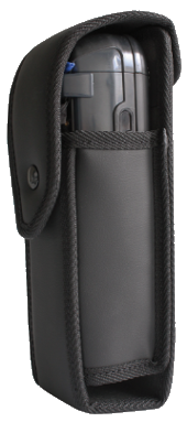 Ci70-Ex Mobile Computer Leather Holster