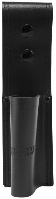 Ecom Lite-Ex PL 30 Torch Leather Holster