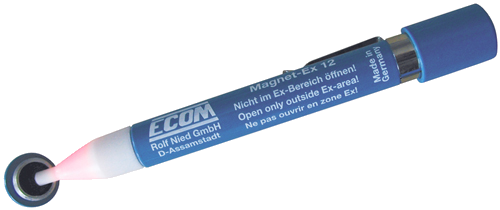 Ecom Magnet-Ex 12 Ex Magnet Probe