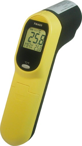 Metris TN400L Infrared Thermometer (-50 to 400°C)