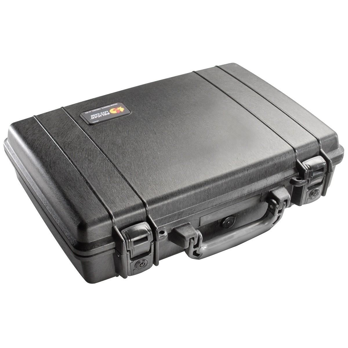 Pelican 1470 Laptop Carry Case