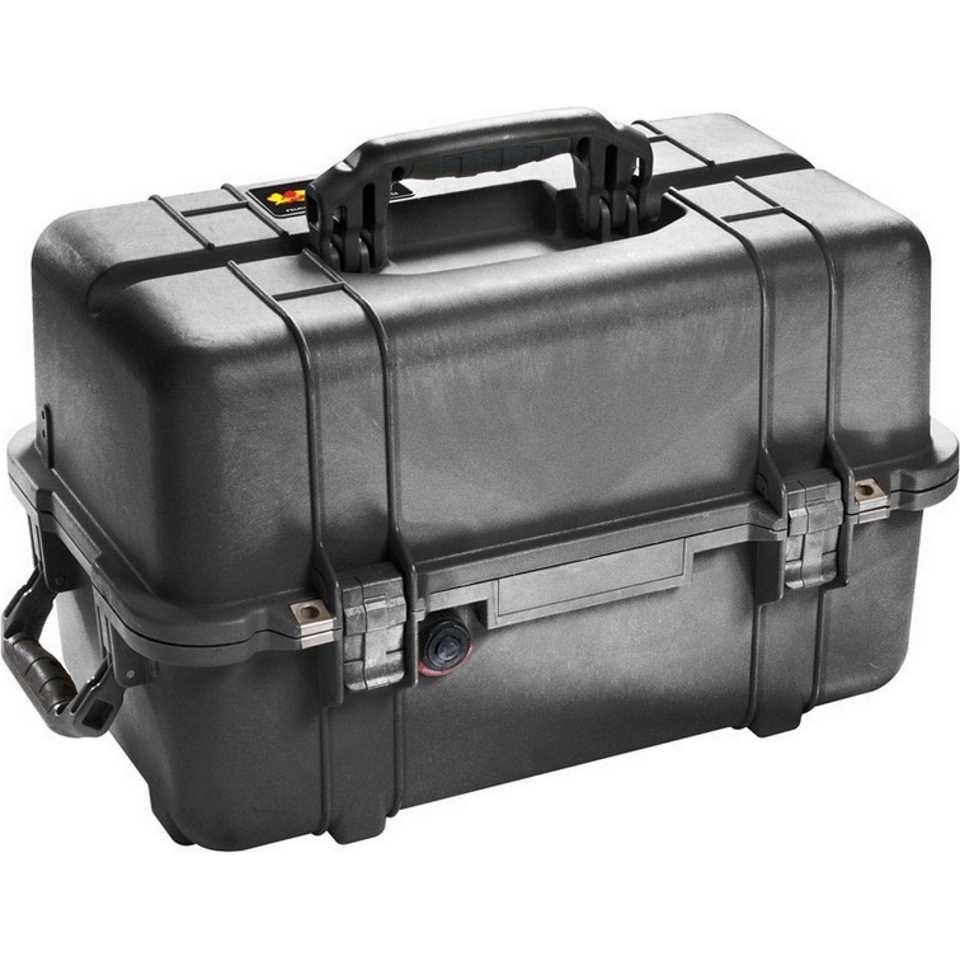 Pelican 1460 Medium Carry Case