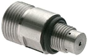 Transcat 23614P / 23625P Pump Pressure Relief Valve (10 to 50 Bar)