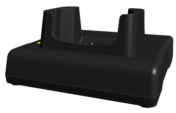 Ci70-Ex Single Dock