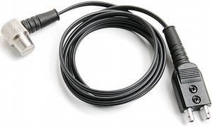 "Dakota Ultrasonic Transducer (1/4"", 5 MHz)"