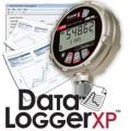 Crystal XP2i Gauge DataLoggerXP Upgrade