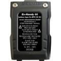 Ex Handy 08 Battery Pack