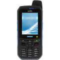 Ex-Handy 09 Intrinsically Safe Mobile Phone