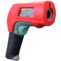 Fluke 568 EX Infrared Thermometer (-40 to 800°C)