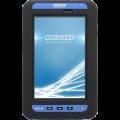 Tab-Ex Series Zone 1 Tablet (IECEx)
