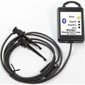 ProComSol Bluetooth Low Energy HART Modem