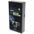 Crystal IS31 Pressure Calibrator