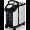 Jofra CTC-155 Dry Block Compact Temperature Calibrator
