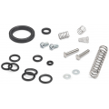 Ametek T-656 Pump Repair Kit