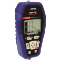 Crystal nVision Handheld Reference Recorder