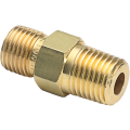 Ralston QTHA-2MB0 - 5000 PSI / 345 Bar - Brass