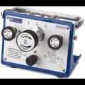Ralston QTVC Pressure Volume Controller (210 Bar)