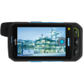 Smart-Ex 01 Intrinsically Safe Camera