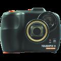 CorDEX ToughPIX II Trident Digital Camera