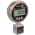 Crystal XP2i-DP Ex Differential Digital Test Gauge