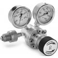 Ralston XREG-KIT0 Pneumatic Pressure Regulator Kit (210 Bar)