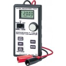 Altek 134-2 Pocketcal mA Loop Calibrator