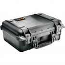Pelican 1450 Medium Carry Case