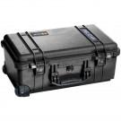 Pelican 1510 Medium Carry Case