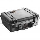 Pelican 1520 Medium Carry Case