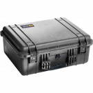 Pelican 1550 Medium Carry Case