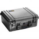 Pelican 1550 Medium Carry Case