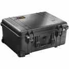 Pelican 1560 Medium Carry Case