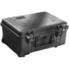 Pelican 1560 Medium Carry Case