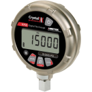 Crystal XP2i Absolute Ex Digital Test Gauge