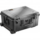 Pelican 1620A Large Carry Case
