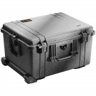Pelican 1630 Large Carry Case