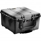 Pelican 1640 Large Carry Case