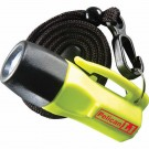 Pelican 1930 L1 Mini LED Torch