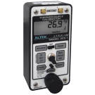 Altek 322-1 Thermocouple Calibrator