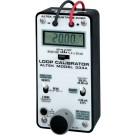 Altek 334A mA Loop Calibrator