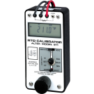 Altek 211 RTD Calibrator